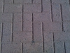 schmitts-borgert-paving-stones-001