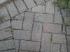schmitts-borgert-paving-stones-003