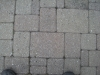 schmitts-borgert-paving-stones-004