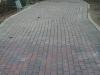 schmitts-borgert-paving-stones-009