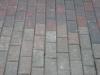 schmitts-borgert-paving-stones-010