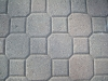 schmitts-borgert-paving-stones-011