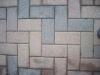 schmitts-borgert-paving-stones-013