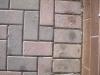 schmitts-borgert-paving-stones-015