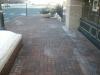 schmitts-borgert-paving-stones-016