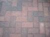 schmitts-borgert-paving-stones-017
