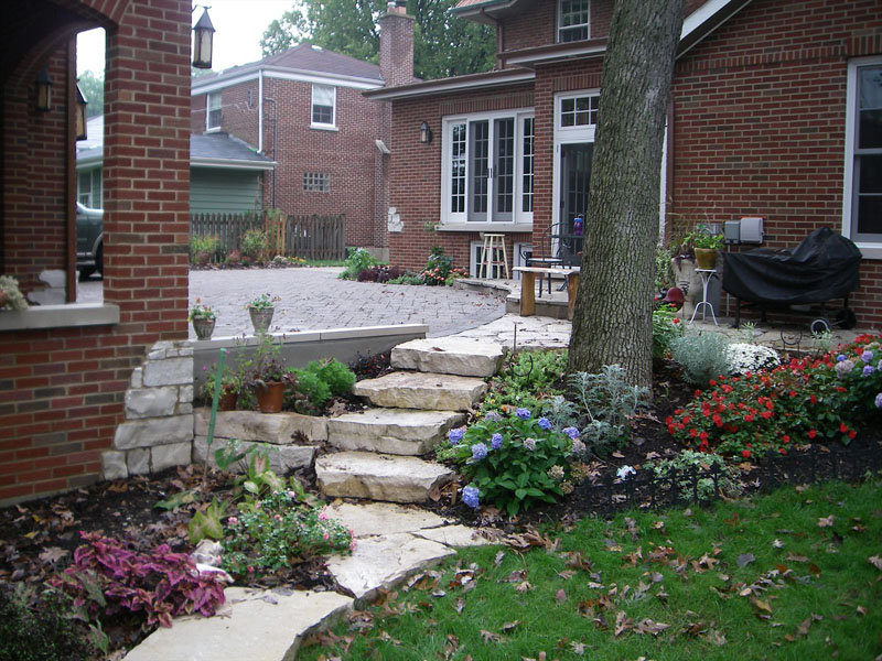 View More: http://schmittslandscapecompany.pass.us/driveways