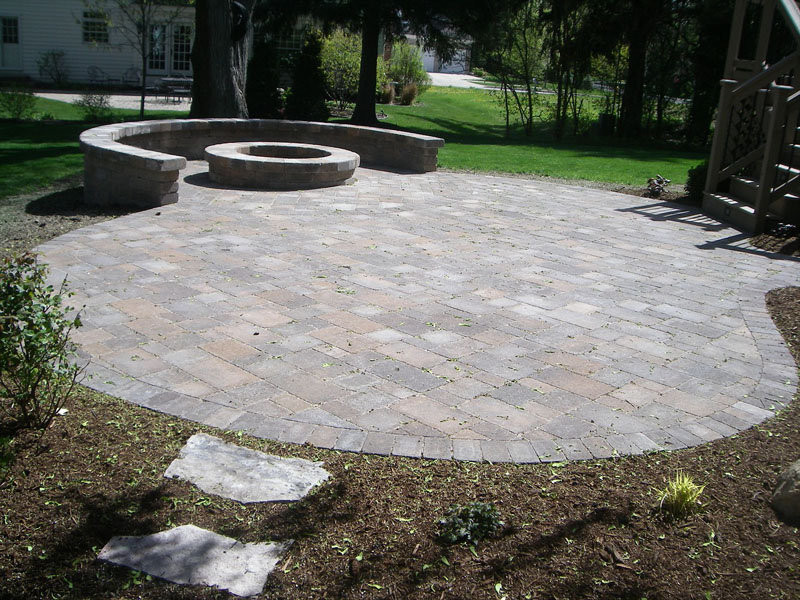View More: http://schmittslandscapecompany.pass.us/patios