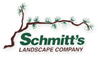 Naperville Landscaping, Aurora Landscaping, Wheaton Landscaping