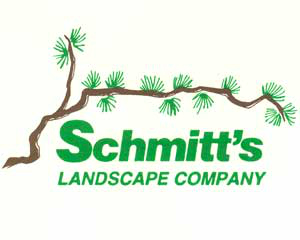 Schmitt's Landscape Continues To Grow